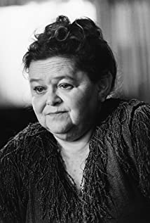 Image result for picture of zelda rubinstein