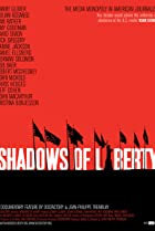 Image of Shadows of Liberty