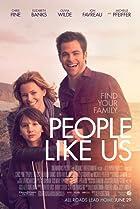 Image of People Like Us