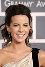 Kate Beckinsale's primary photo