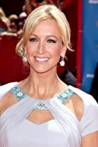 Image of Lara Spencer
