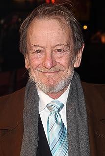 Aktori Ronald Pickup