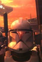 Image of Clone Trooper