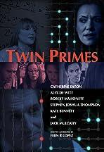 Twin Primes