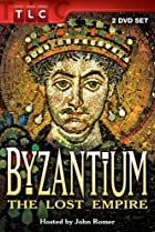 Image of Byzantium: The Lost Empire