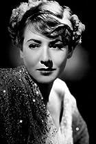 Image of Mae Clarke