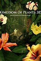 Image of Kingdom of Plants 3D
