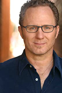 todd holland actor