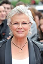 Julie Walters's primary photo