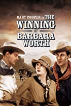 Image of The Winning of Barbara Worth