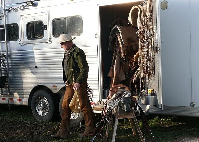 Buck Brannaman in Buck (2011)