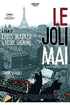 Image of Le joli mai