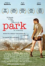 Park (2006) Poster - Movie Forum, Cast, Reviews