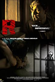 R (2010) Poster - Movie Forum, Cast, Reviews