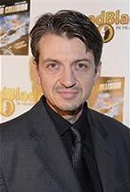 Dave Vescio's primary photo