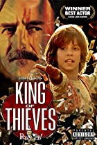 Image of King of Thieves