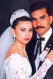La boda Poster