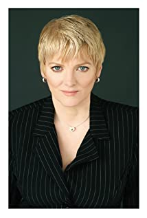 Alison Arngrim Picture