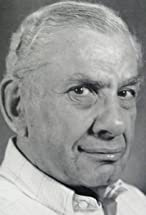Allen Bloomfield's primary photo