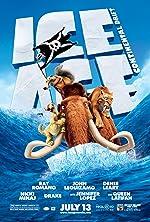 Ice Age: Continental Drift(2012)