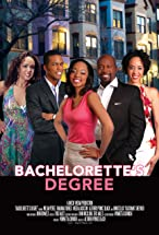 Primary image for Bachelorette's Degree
