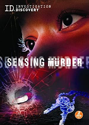 Sensing Murder
