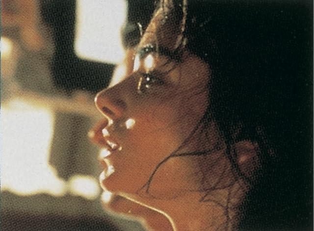 Laura San Giacomo in Sex, Lies, and Videotape (1989)