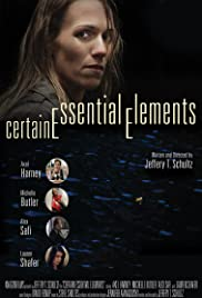 Certain Essential Elements Poster