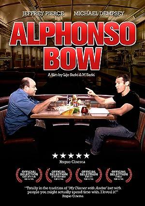 watch Alphonso Bow full movie 720