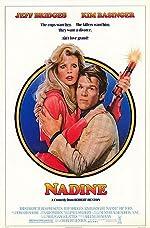 Nadine(1987)