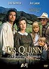 """""""Dr. Quinn, Medicine Woman"""""""