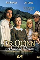 Image of Dr. Quinn, Medicine Woman