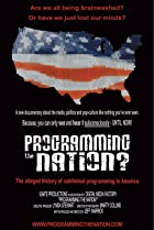 Image of Programming the Nation?