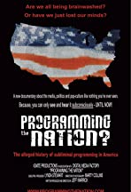 Programming the Nation?