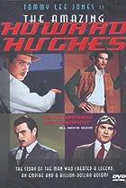 Image of The Amazing Howard Hughes