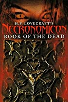 Necronomicon: Book of Dead (1993) Poster