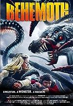 Behemoth(2011)