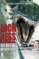 Image of Beyond Loch Ness