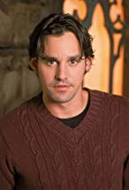 Nicholas Brendon's primary photo