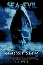 Image of Ghost Ship