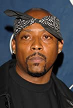 Nate Dogg's primary photo