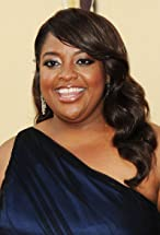 Sherri Shepherd's primary photo