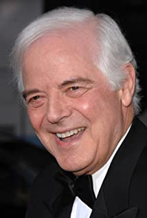 Nick Clooney Picture