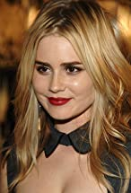 Alison Lohman's primary photo