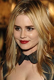 Alison Lohman New Picture - Celebrity Forum, News, Rumors, Gossip