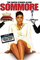 Image of Sommore: The Queen Stands Alone