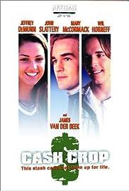 Harvest(1998) Poster - Movie Forum, Cast, Reviews
