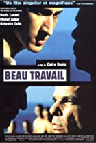 Image of Beau Travail