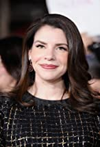 Stephenie Meyer's primary photo