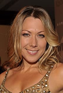 Colbie Caillat Picture